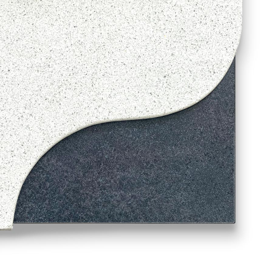 Trend Surfaces Sample