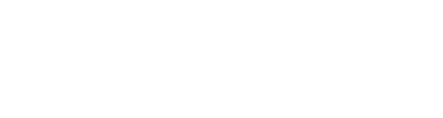 Granite Transformations Sydney North Shore & East Logo