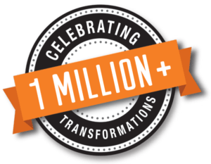 One Million Transformations