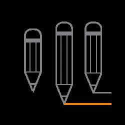 Icon Design Team
